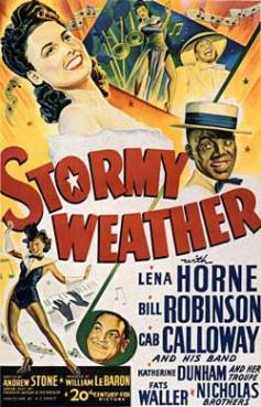 Stormy Weather poster01-01.jpg
